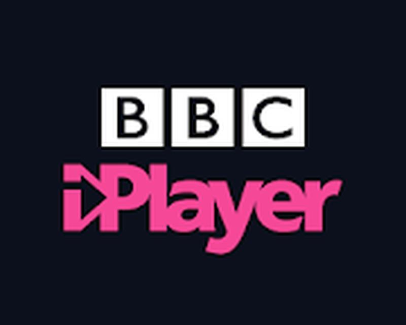 BBC iPlayer Android - Free Download BBC iPlayer App