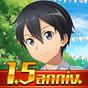 Sword Art Online: Integral Factor 1.2.9