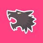 Werewolf Online 0.34.17
