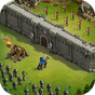 Imperia Online Jogo Medieval 8.0.0