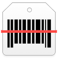 Ícone do ShopSavvy Barcode Scanner