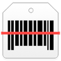 ShopSavvy Barcode Scanner 13.10.1