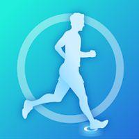 Apk Step Tracker - Step Counter & walking tracker app