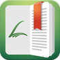 PDF Reader  Ler 8.1.158