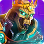 Dungeon Legends - Top Action MMO RPG Online Games 3.21