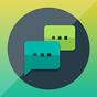 AutoResponder para WhatsApp™ #NOVO 1.5.0