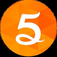 Biểu tượng 5miles: Buy and Sell Used Stuff Locally