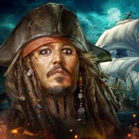 Pirates of the Caribbean: ToW Simgesi
