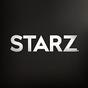 STARZ v3.6.4