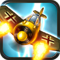 Aces of the Luftwaffe 1.3.13