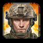 Modern War by GREE 7.1.6