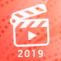 Editor de filmes de fotos com música, Video Maker 2.2.2