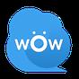 Clima y widget - Weawow 4.2.7