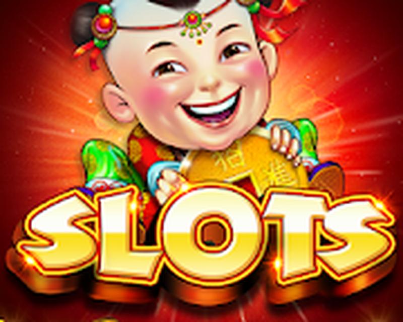Casino Party Themes [1201 - 1267] - Mapquest Slot Machine