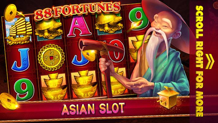 lotto und spiel 77 zahlen von vergangender woche