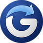 Glympse - Share GPS location 3.33.0