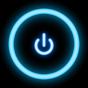 Lanterna 1.4.4