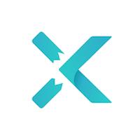 X-VPN - No Logs VPN Proxy & Wifi Privacy Security Simgesi