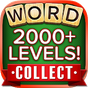 Word Addict - Word Games Free 1.191