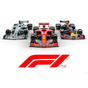 F1 Manager 0.10.8613
