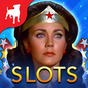 Black Diamond Casino Slots 1.4.95