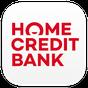 Мой Кредит 4.4.1