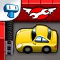 Tiny Auto Shop - Loja de Carro 1.3.6