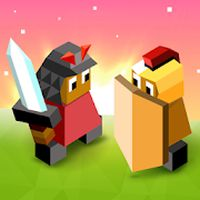 Ícone do The Battle of Polytopia