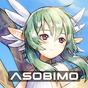 RPG IRUNA Online MMORPG 5.0.1E