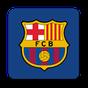 FC Barcelona Official App 5.3.2.1011