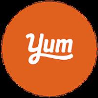 Εικονίδιο του Yummly Recipes & Shopping List