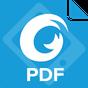 Foxit PDF Reader & Editor 7.1.0.0627