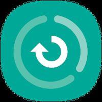 Device Maintenance icon