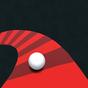 Twisty Road! 1.9.13