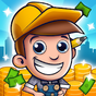 Build Away! -Idle City Builder 3.2.6