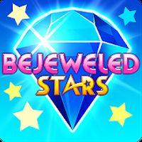 Ikon Bejeweled Stars
