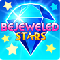 Bejeweled Stars: Free Match 3 2.24.1