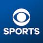 CBS Sports Scores, News, Stats 9.30