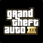 Grand Theft Auto III 1.8