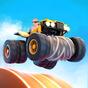 Prime Peaks –3D Hill Racing
