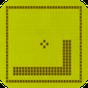 Snake 97 Retro telefon klasiği 7.1