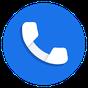 Telefone 18.0.187698947