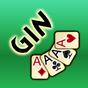 Gin Rummy Free 1.195