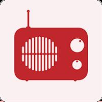 myTuner Radio Nederland FM - Radio België Gratis icon