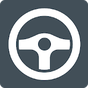 CoPilot GPS - navegação 10.11.1.80