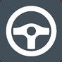 CoPilot GPS Peta Offline 10.11.1.80