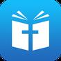 Holy Bible KJV (Offline) 7.16.5