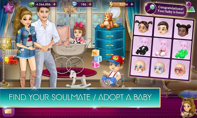 δωρεάν παιχνίδια γνωριμιών για παιδιά YouTube καλύτερα dating ιστοσελίδα