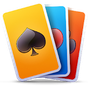 Solitaire 4.8.1266