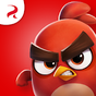Angry Birds Dream Blast 1.11.4